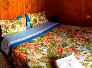 destacado-habitacion-matrimonial-cabaña-para-5-personas-el-yugo-pichilemu