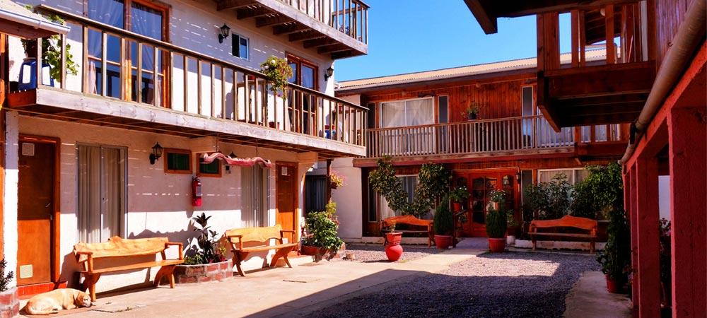 exterior-cabanas-el-yugo-pichilemu