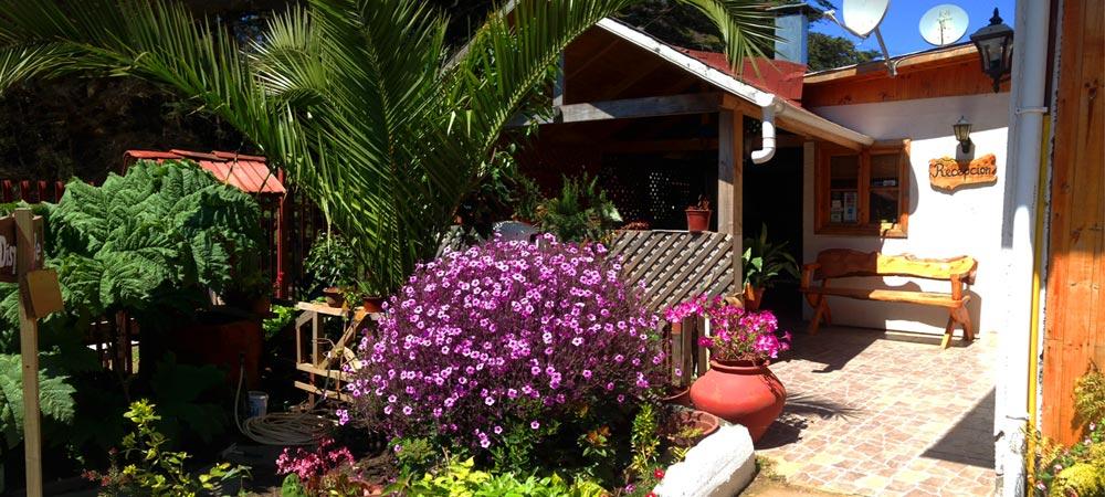 jardin-cabanas-el-yugo-pichilemu