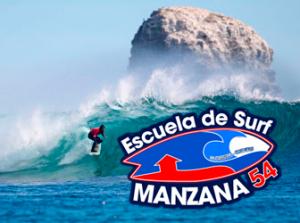 servicios-clases-surf