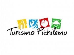 servicios-turismo-pichilemu