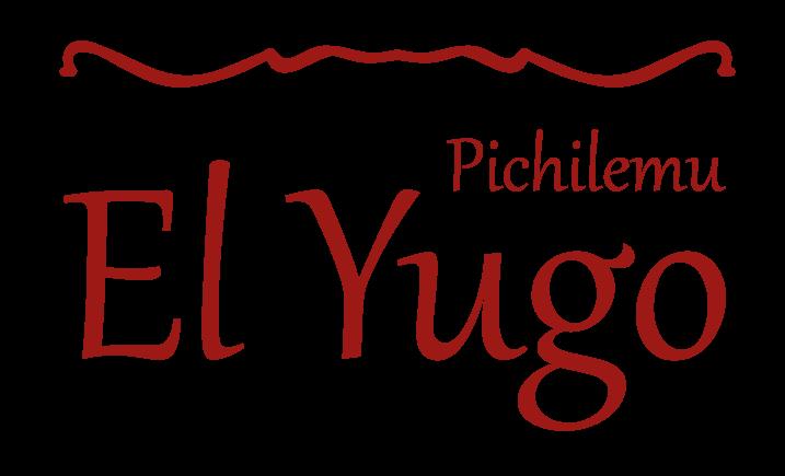 El Yugo Pichilemu